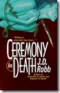 ceremony-in-death