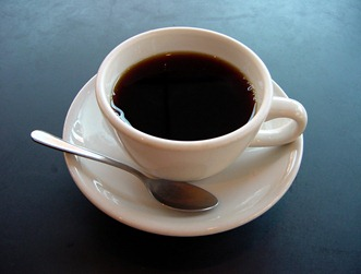 A_small_cup_of_coffee wiki commons