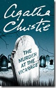 Murder-at-the-Vicarage-mast_jpg_235x600_q95