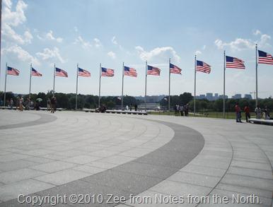 USA Summer 08 304