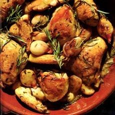 su129-chicken-sherry-vin-20785