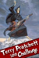 MargReads_2010_Pratchett_v1sm