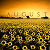 Months-August10bymagic_art