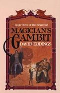 Magicians Gambit (2)