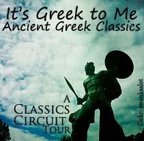 ancientgreeks-button