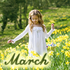 Months-March14 by magic_art