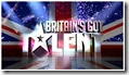 britains_got_talent_logo