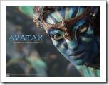 Avatar_Wallpaper_1