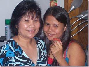 Lola's Birthday 081
