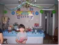 Roan's birthday 003
