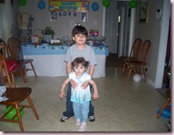 Roan's birthday 004