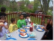 Roan's birthday 006