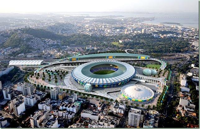 olimpiadas201627