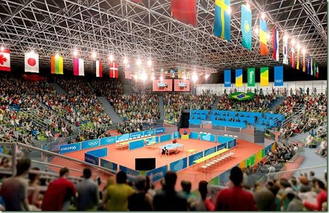olimpiadas20169
