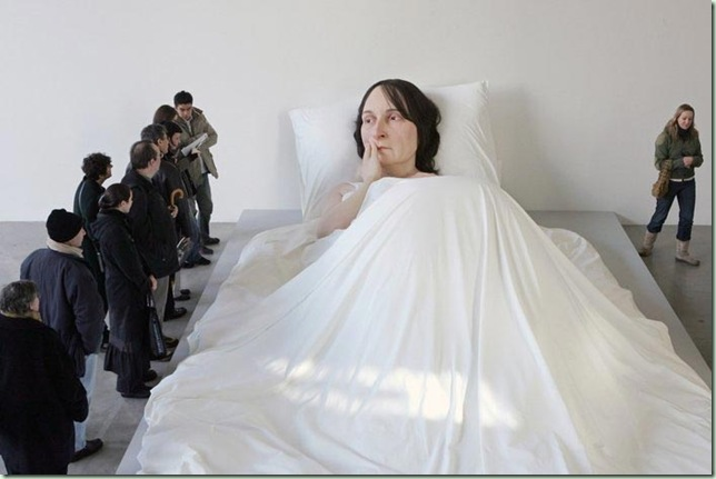 Ron_Mueck02