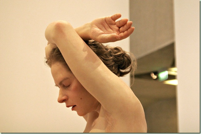 Ron_Mueck11