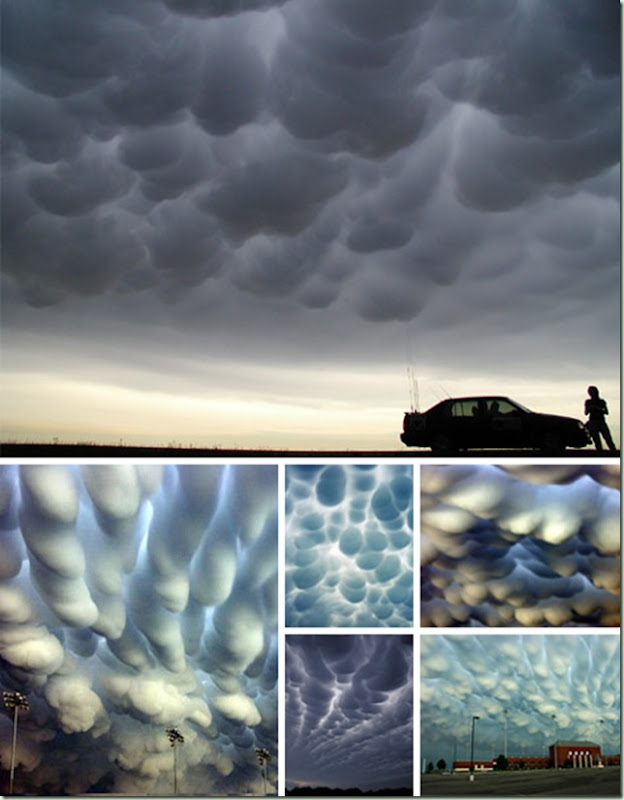 mammatus-clouds