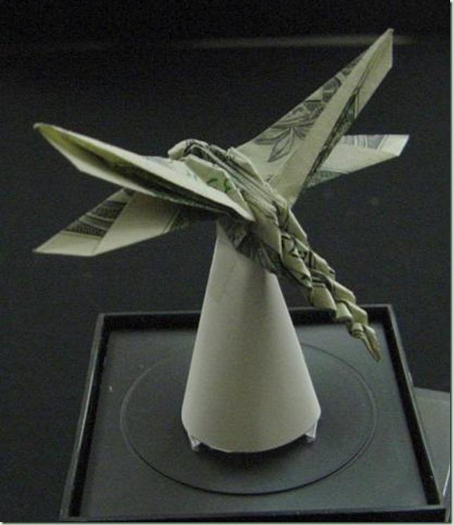 One_Dollar_Dragonfly_by_orudorumagi11