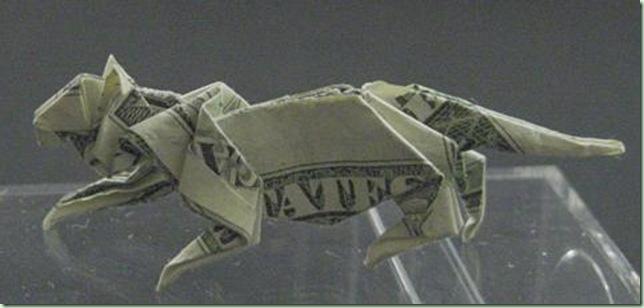 One_Dollar_Lioness_by_orudorumagi11