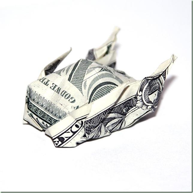 One_Dollar_Turkey_by_orudorumagi11
