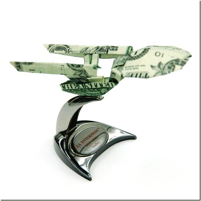 Two_Dollar_Enterprise_by_orudorumagi11