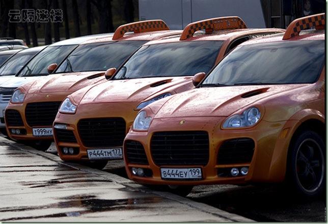 taxi-6
