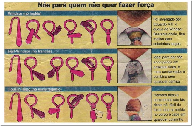 nó de gravata1