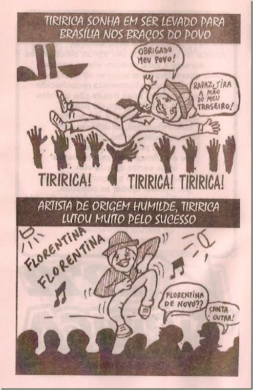 tiririca2
