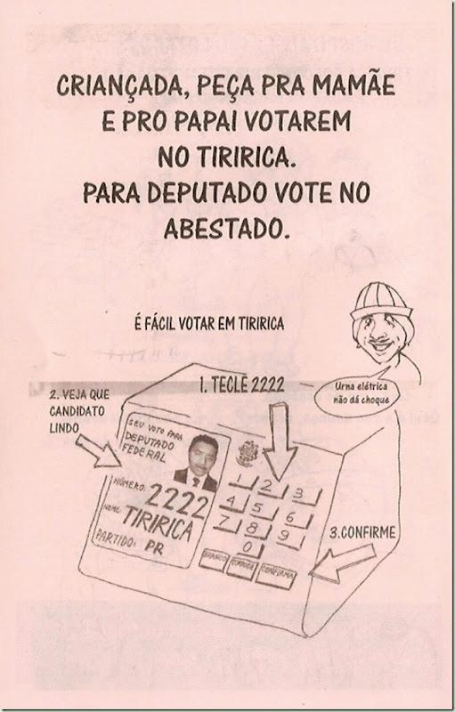 tiririca8