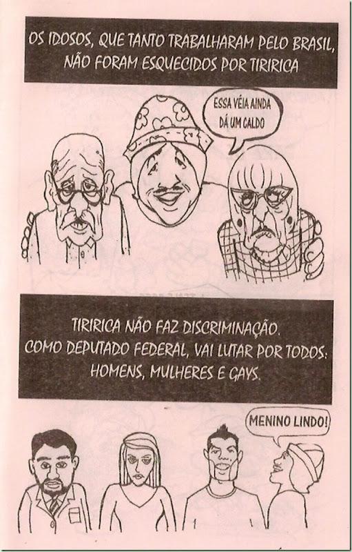 tiririca9