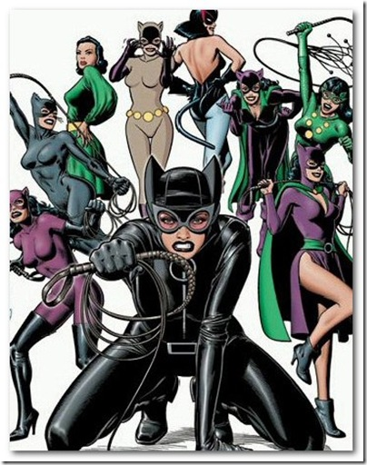 22catwoman
