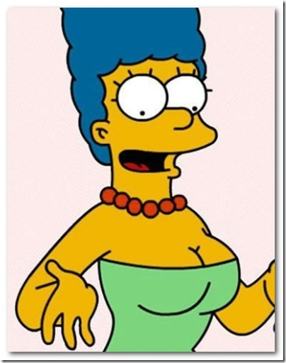 43marge