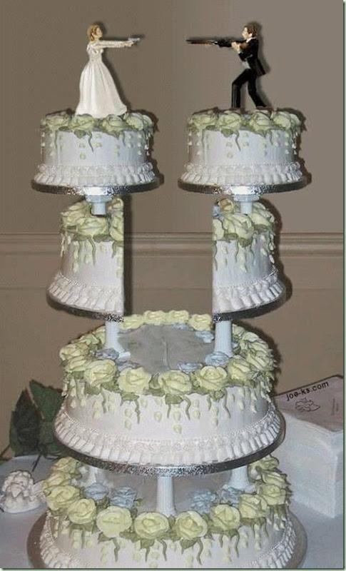 bolos de casamento (1)