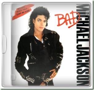 Discos de Michael Jackson (11)