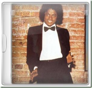 Discos de Michael Jackson (8)