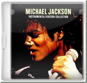 Discos de Michael Jackson (13)