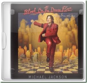 Discos de Michael Jackson (14)
