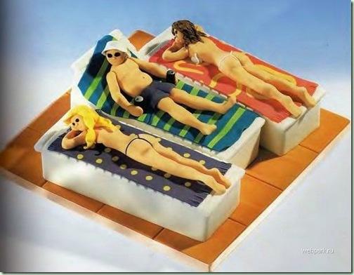 bolos e doces (15)
