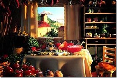 Legumes e Vegetais (1)