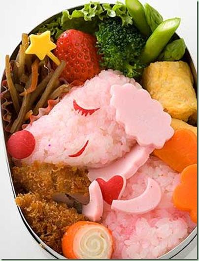 refeiçãoriental (6)