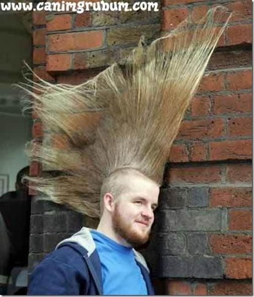 cabelo-3