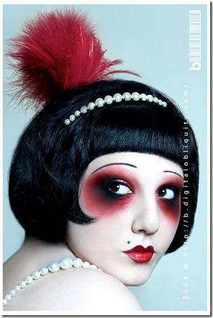 elas maquiagem insólitas (12)