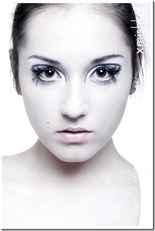 elas maquiagem insólitas (40)