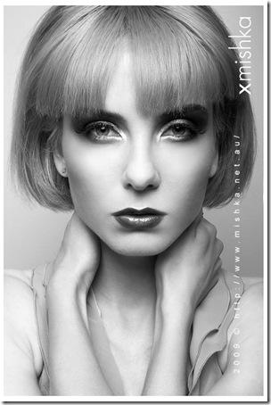 maquiagem insólita (54)