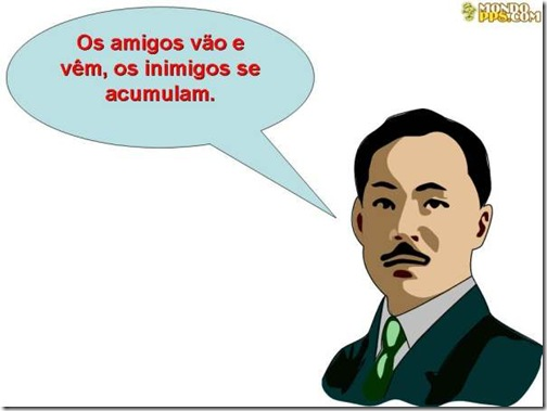 chineses e suas frases-2