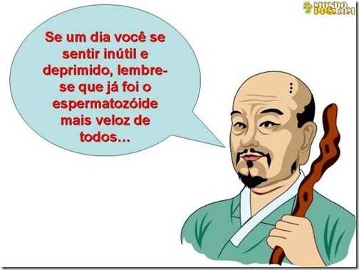 chineses e suas frases-6