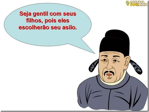 chineses e suas frases-8