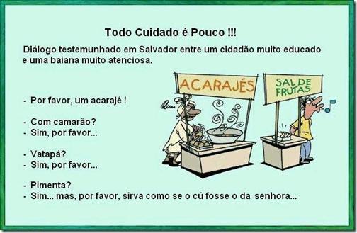 frasesss (3)