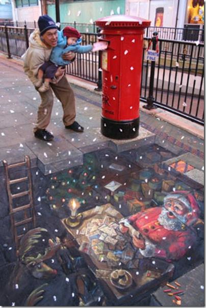 arte de rua 5