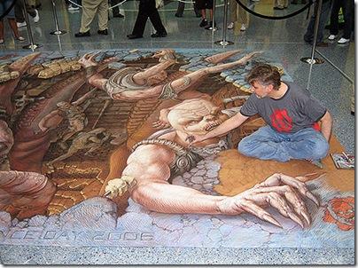 arte de rua 20